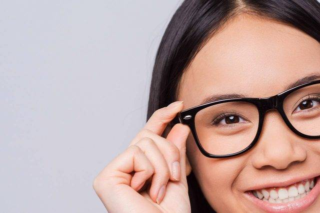 4d725f0b09 5 Myths About Buying Glasses from Your Local Optometrist