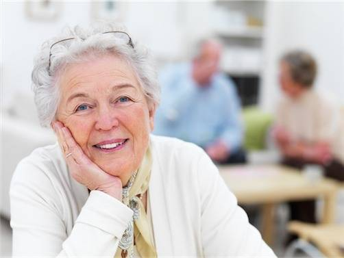 ocular-disease-senior-woman-smiling-st.-louis-mo