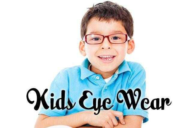 kids-eye-wear-st-louis-mo