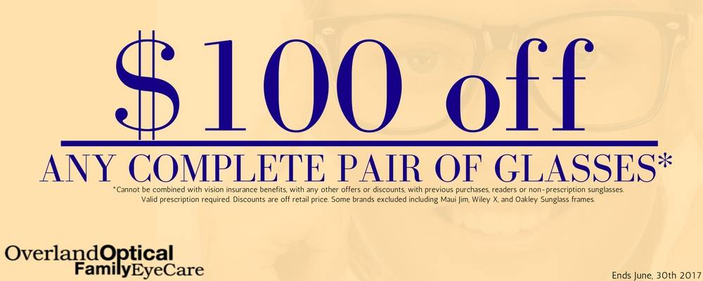 100-off-complete-pair