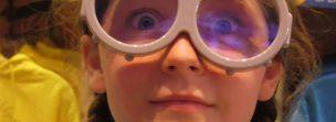 girl in funny glasses_compressed